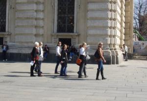 Turin 2011
